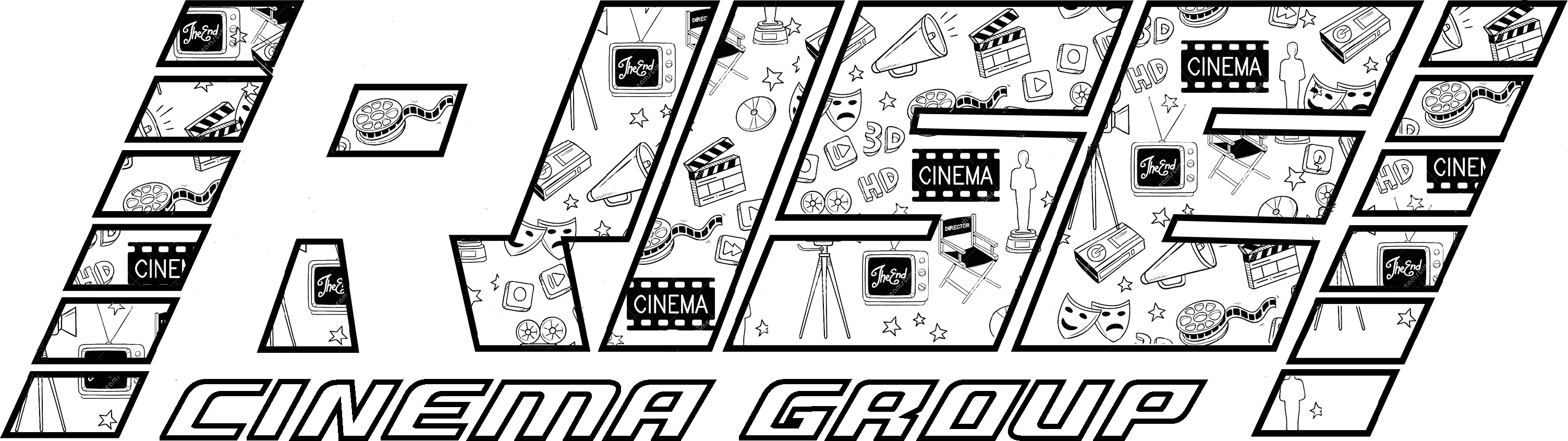 RISE Cinema group